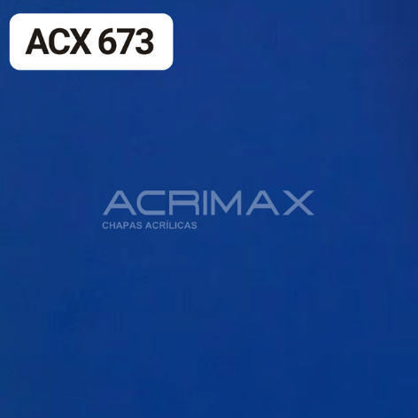 AZUL-Linha Clássica 19